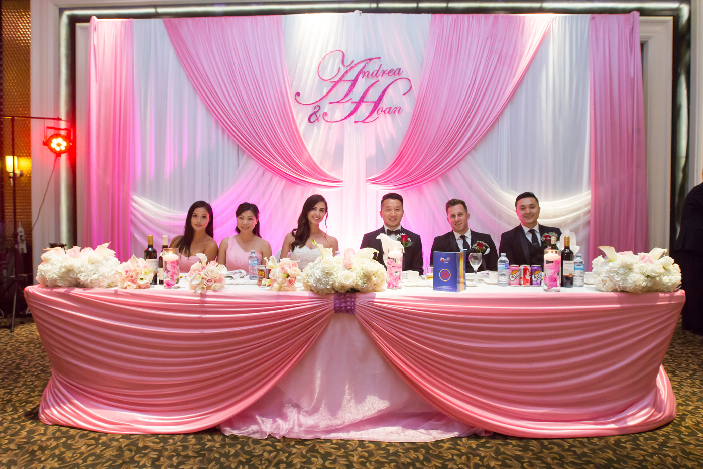 Andrea and Hoan\'s Wedding: Some Highlights - Mostafa Photography ...